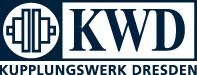 KWD Kupplungswerk Dresden